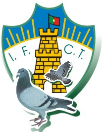icon_ifct_columbofilia