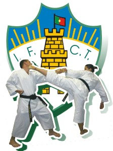 icon ifct karate